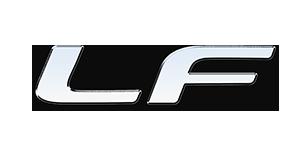 LF Range