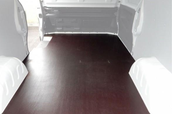 Wood flooring^
