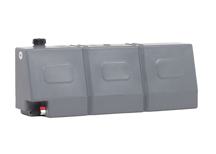 50L Tapered Water Tank