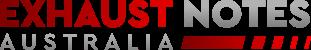 Exhaust Notes Australia