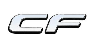 CF Range