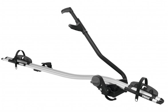 Bicycle carrier^